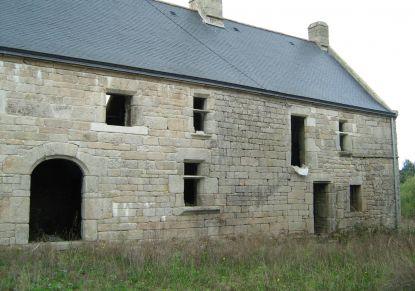 A vendre Langonnet 5600412305 Réseau blain habitat