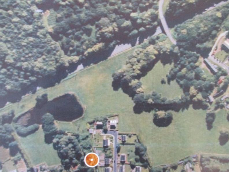 A vendre Le Faouet 5600412415 Réseau blain habitat