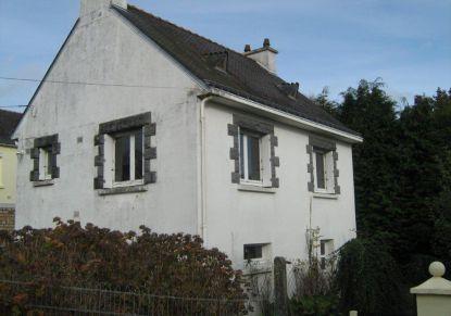 A vendre Le Faouet 5600412507 Blain habitat