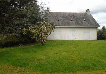 A vendre Lanvenegen 5600412687 Blain habitat
