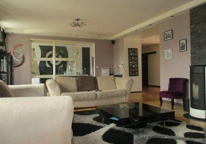 A vendre Le Faouet 5600412703 Blain habitat