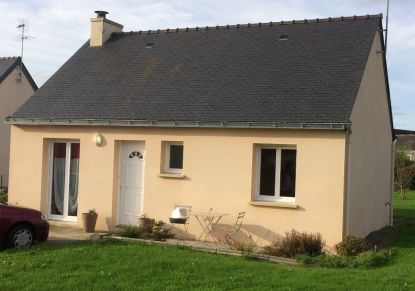 A vendre Plouray 5600412720 Blain habitat
