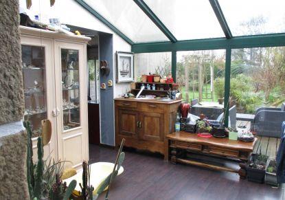 A vendre Plouray 5600412754 Blain habitat