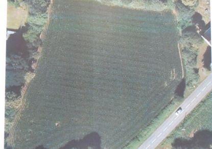 A vendre Lanvenegen 5600412810 Blain habitat