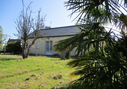 A vendre Le Faouet 5600412922 Blain habitat