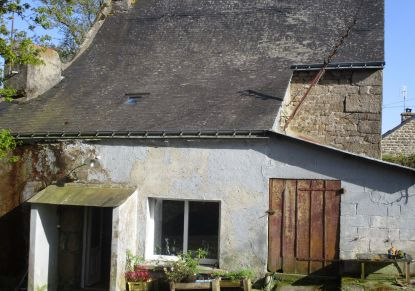 A vendre Langonnet 5600412930 Blain habitat