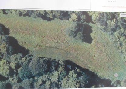 A vendre Le Faouet 5600412933 Réseau blain habitat