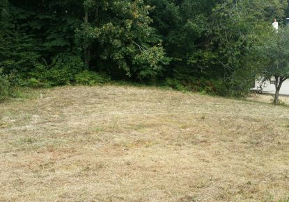 A vendre Meslan 5600412991 Réseau blain habitat
