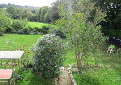 A vendre Gourin 5600413240 Réseau blain habitat