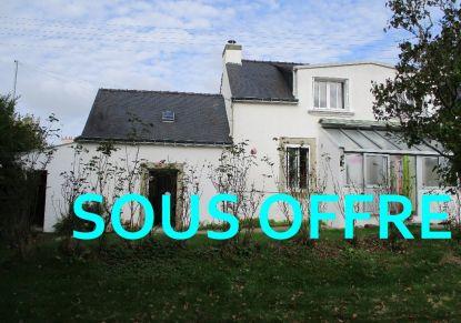 A vendre Gourin 5600413240 Groupe blain habitat