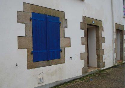 A vendre Le Faouet 5600413404 Réseau blain habitat