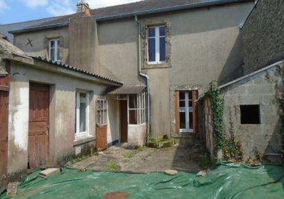 A vendre Langonnet 5600413474 Réseau blain habitat