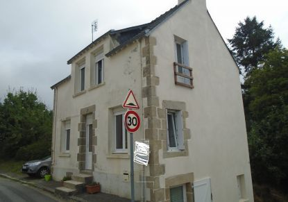 A vendre Lanvenegen 5600413641 Reseau blain habitat