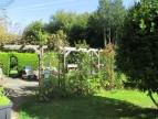A vendre Guiscriff 5600413840 Groupe blain habitat