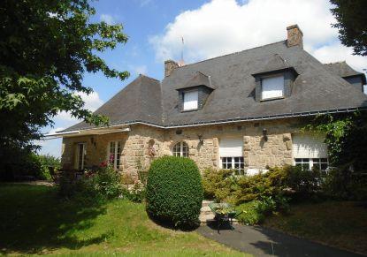 A vendre Langonnet 5600413866 Réseau blain habitat