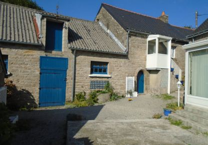 A vendre Saint Tugdual 5600413950 Reseau blain habitat