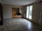 A vendre Guiscriff 5600414016 Groupe blain habitat