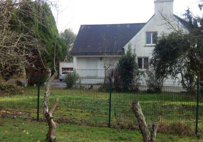 A vendre Guiscriff 5600414016 Reseau blain habitat