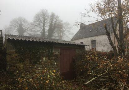 A vendre Lanvenegen 5600414142 Groupe blain habitat