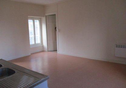 A vendre Le Faouet 5600414172 Reseau blain habitat