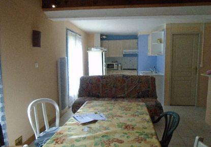 A vendre Guiscriff 5600414208 Réseau blain habitat