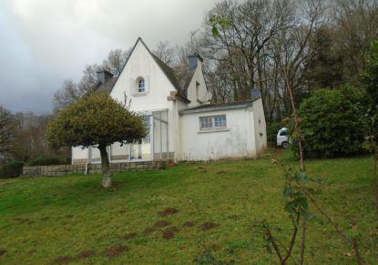 A vendre Meslan 5600414224 Reseau blain habitat