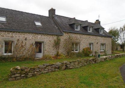 A vendre Langonnet 5600414328 Réseau blain habitat