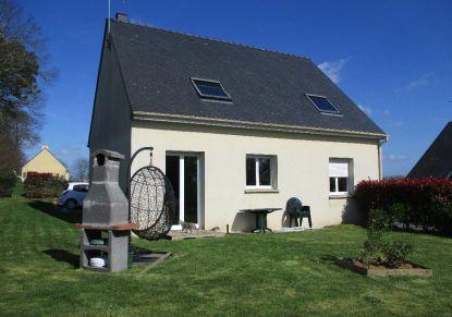 A vendre Guiscriff 5600414430 Groupe blain habitat