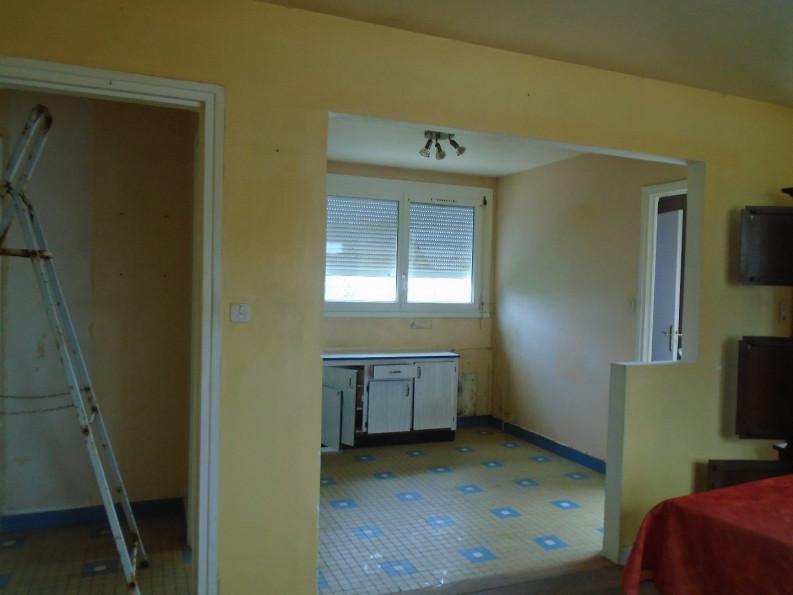 A vendre Lanvenegen 5600414526 Groupe blain habitat