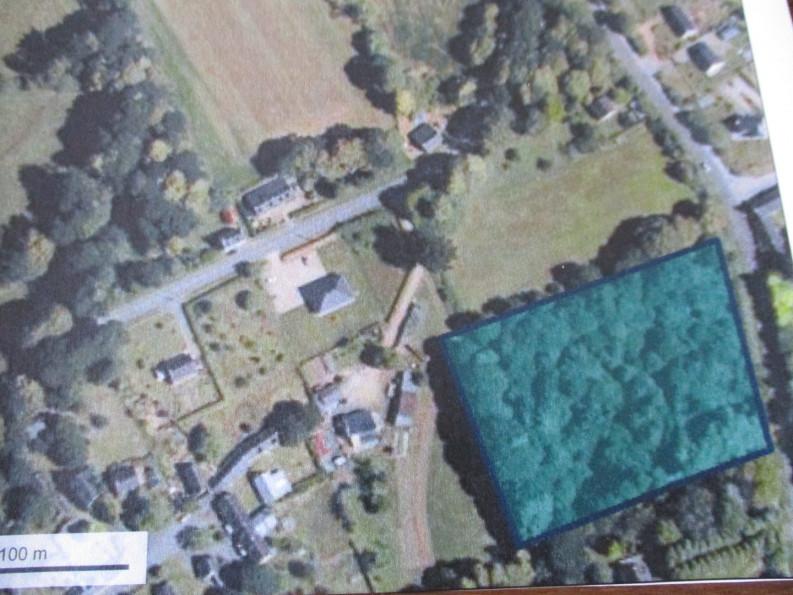 A vendre Le Faouet 5600414542 Groupe blain habitat