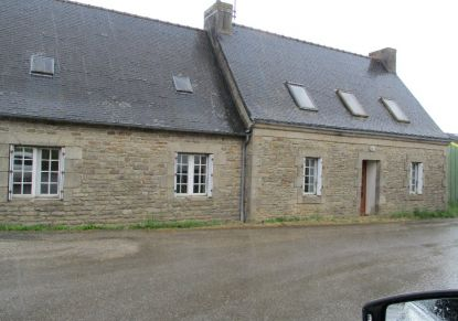 A vendre Guiscriff 5600414549 Réseau blain habitat