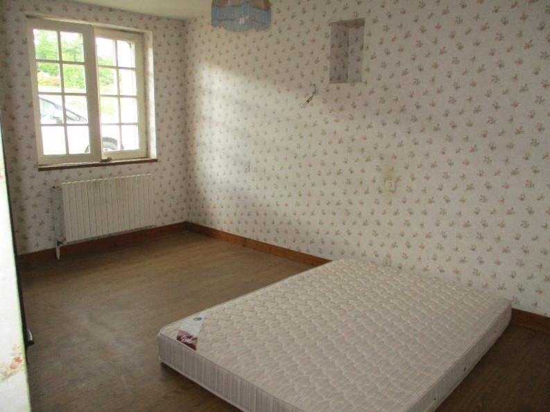 A vendre Guiscriff 5600414549 Groupe blain habitat