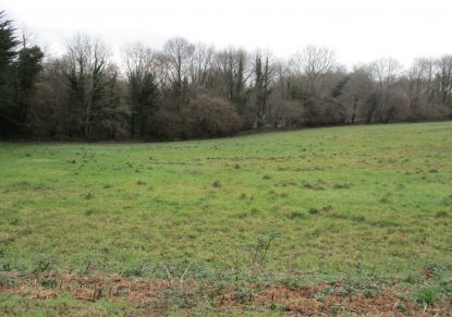 A vendre Lanvenegen 5600414555 Réseau blain habitat
