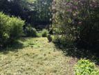 A vendre Guiscriff 5600414569 Groupe blain habitat