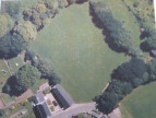 A vendre Le Saint 5600414590 Reseau blain habitat