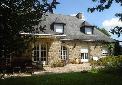A vendre Langonnet 5600414676 Réseau blain habitat