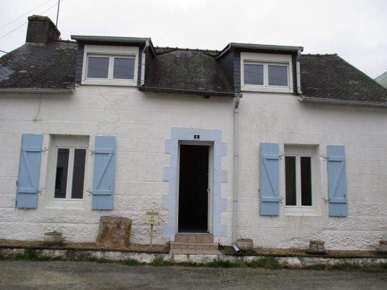 A vendre Guiscriff 5600414703 Groupe blain habitat