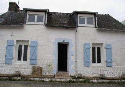 A vendre Guiscriff 5600414703 Reseau blain habitat