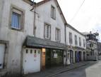 A vendre Le Faouet 5600414717 Reseau blain habitat