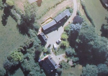 A vendre Guiscriff 5600414745 Groupe blain habitat