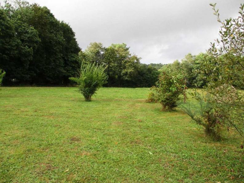 A vendre Guiscriff 5600414819 Groupe blain habitat