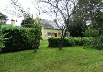A vendre Guiscriff 5600414819 Réseau blain habitat