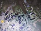 A vendre Le Faouet 5600414824 Reseau blain habitat