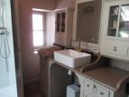 A vendre Gourin 5600414831 Reseau blain habitat