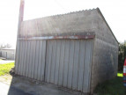 A vendre Guiscriff 5600414874 Groupe blain habitat