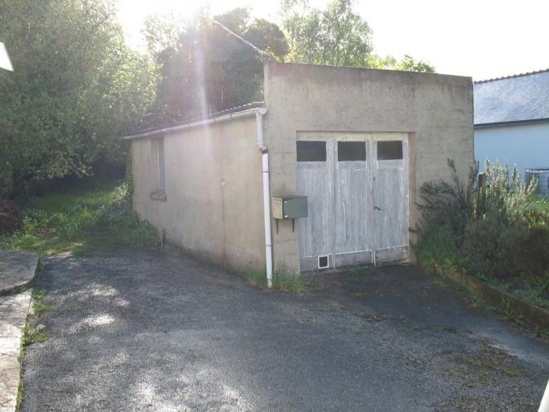 A vendre Guiscriff 5600414919 Groupe blain habitat