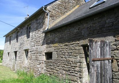 A vendre Le Faouet 5600414949 Groupe blain habitat