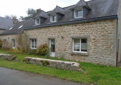 A vendre Langonnet 5600415010 Reseau blain habitat