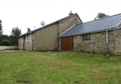 A vendre Langonnet 5600415012 Reseau blain habitat