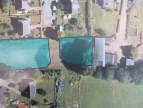 A vendre Le Faouet 5600415059 Reseau blain habitat